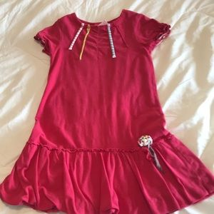 - Fun dress, bundle 4 for $20 or 3 for $16